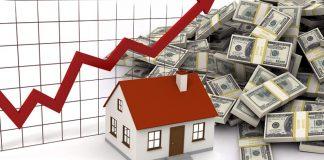 Xu hướng đầu tư bất động sản đang có sự thay đổi nhanh